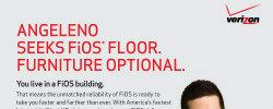 angeleno-seeks-fios-floor-banner-250x100