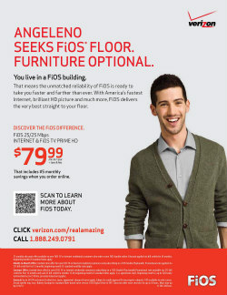 angeleno-seeks-fios-floor-small-250x324
