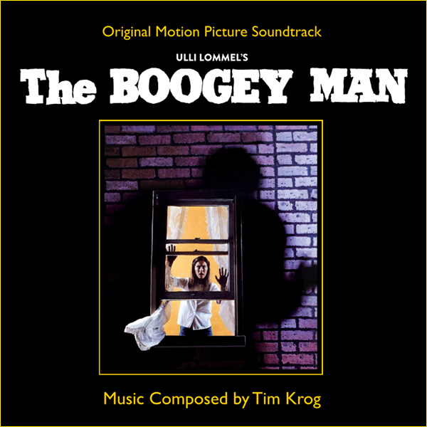 boogey-man-cover-600x600