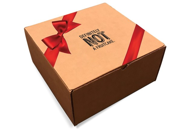 holiday-gift-box-cropped