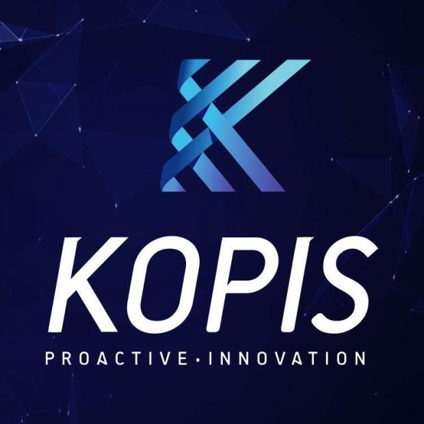 kopis-logo-large