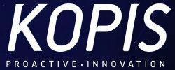 kopis-logo-small-250x100