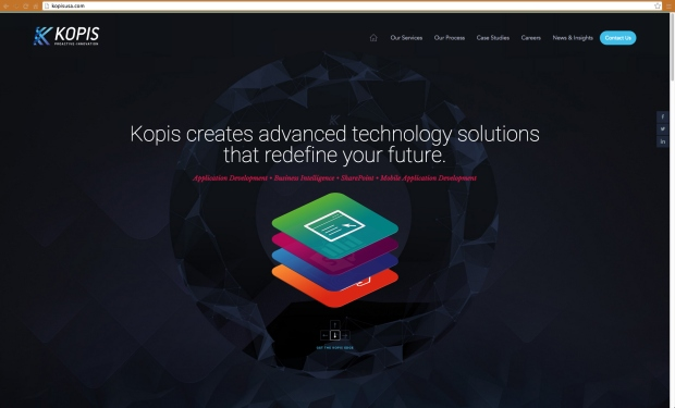kopis-website-1