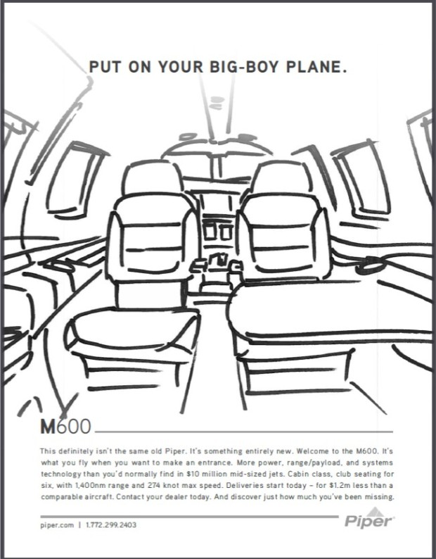 put-on-your-big-boy-plane-cropped