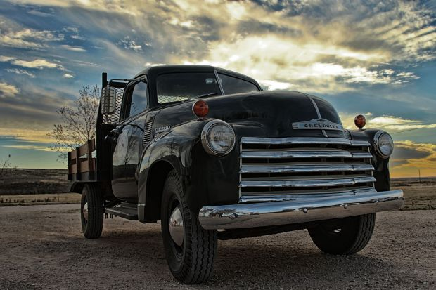 scivally-ranch-truck