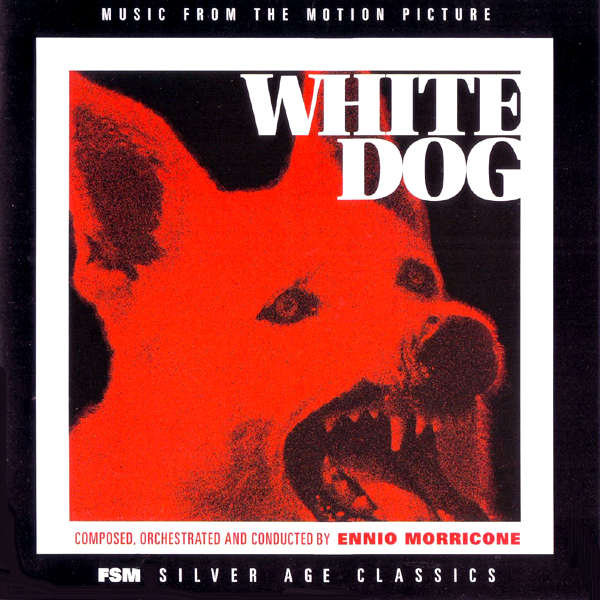 white-dog-cover-600x600