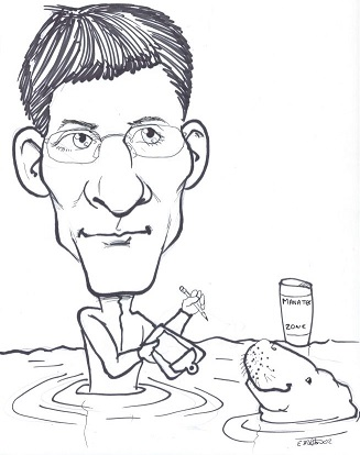 caricature-cropped
